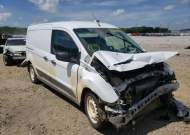 2020 FORD TRANSIT CO #1727263718