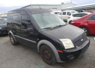 2010 FORD TRANSIT CO #1727344092