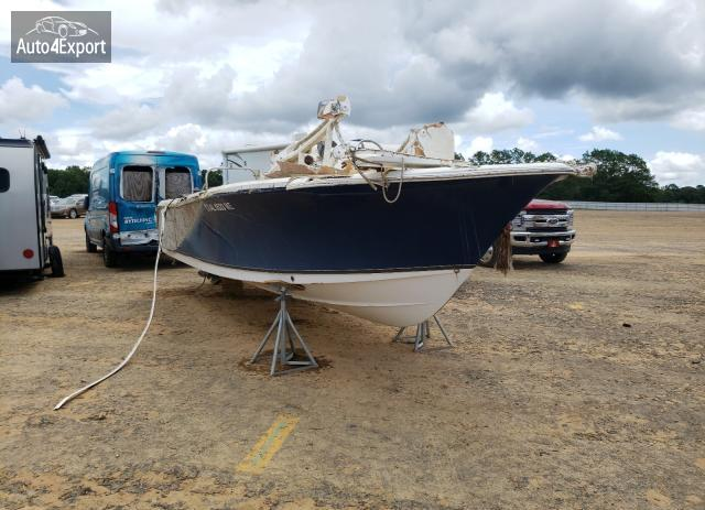 2012 OTHER SEA HUNT #1727761735