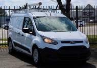2014 FORD TRANSIT CO #1729936372