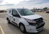 2014 FORD TRANSIT CO #1730341672
