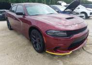 2020 DODGE CHARGER GT #1730821685