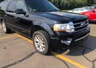 2016 FORD EXPEDITION #1730876572