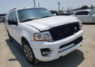 2016 FORD EXPEDITION #1733631945
