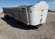 1997 OTHER TRAILER #1733772652