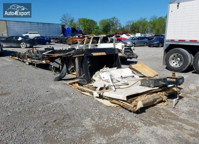 2004 OTHER TRAILER #1734065375