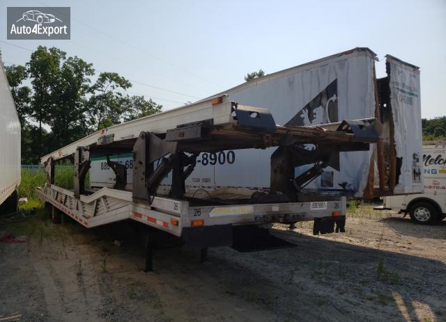 2000 OTHER TRAILER #1734137670