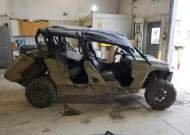 2020 CAN-AM COMMANDER #1734152850