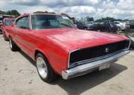 1967 DODGE CHARGER #1734672358