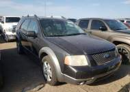 2007 FORD FREESTYLE #1736873090
