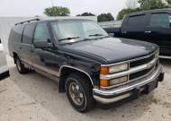 1994 CHEVROLET OTHER #1737415530