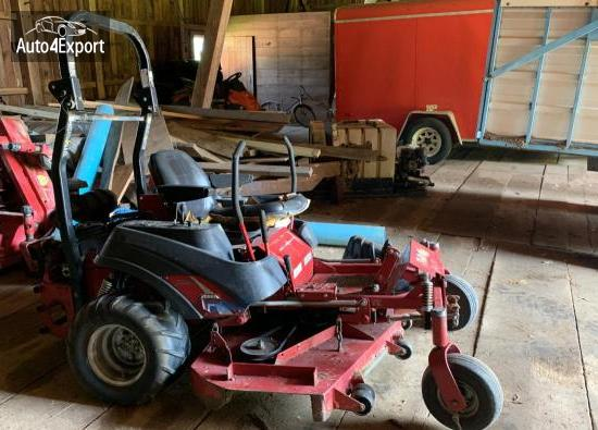 2014 OTHER LAWNMOWER #1737892142