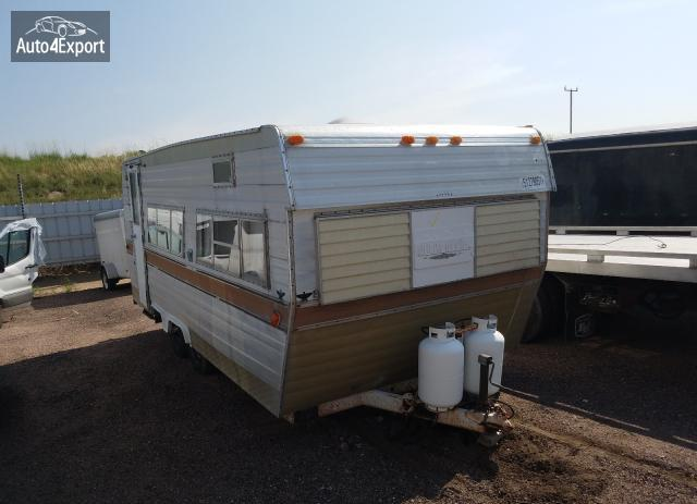 1975 OTHER TRAILER #1737892452