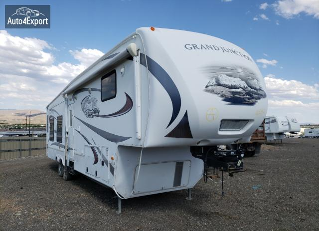 2010 OTHER RV #1738397730