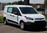 2015 FORD TRANSIT CO #1742169862