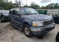 2002 FORD EXPEDITION #1746580365