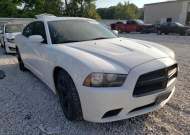 2013 DODGE CHARGER PO #1748326168