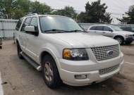 2006 FORD EXPEDITION #1748345902