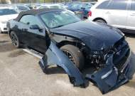 2021 FORD MUSTANG #1748805000