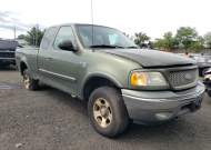 2003 FORD F150 #1749126545