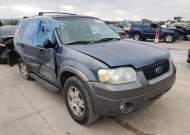 2005 FORD ESCAPE XLT #1749259090