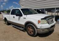 2004 FORD F150 #1750257585