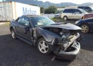 2004 FORD MUSTANG #1750469562