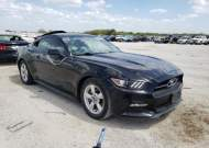 2017 FORD MUSTANG #1752425942