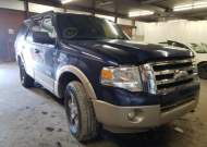 2007 FORD EXPEDITION #1752504375