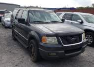 2003 FORD EXPEDITION #1754590118