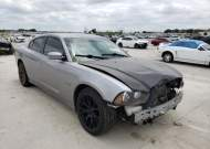 2013 DODGE CHARGER R/ #1756720808
