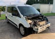 2019 FORD TRANSIT CO #1757253400