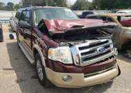 2010 FORD EXPEDITION #1759905725