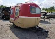 2003 OTHER TRAILER #1760724955