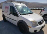 2010 FORD TRANSIT CO #1760735035