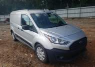 2019 FORD TRANSIT CO #1761100445
