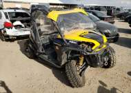 2014 CAN-AM COMMANDER #1761120572