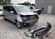 2015 FORD TRANSIT CO #1761130448