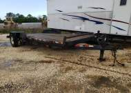 2015 OTHER TRAILER #1761213182