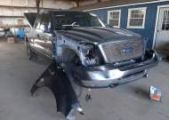 2006 FORD F150 #1762549720