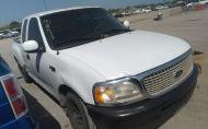 1997 FORD F-150 #1762838252