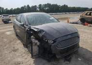 2015 FORD FUSION TIT #1762974415