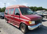 1992 FORD OTHER #1763014148