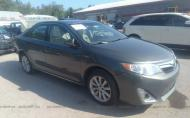 2014 TOYOTA CAMRY HYBRID LE/XLE/SE LIMITED EDITION #1763287142