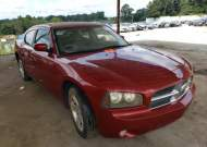 2007 DODGE CHARGER R/ #1763338705