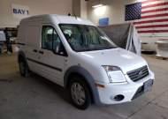 2013 FORD TRANSIT CO #1763862762