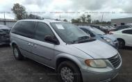 2005 CHRYSLER TOWN & COUNTRY #1764150515