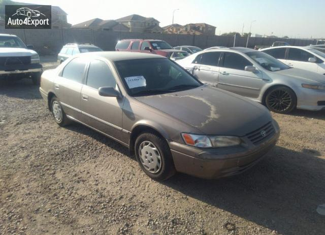 1999 TOYOTA CAMRY LE/XLE/CE #1764150582