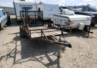 2013 OTHER TRAILER #1764768642