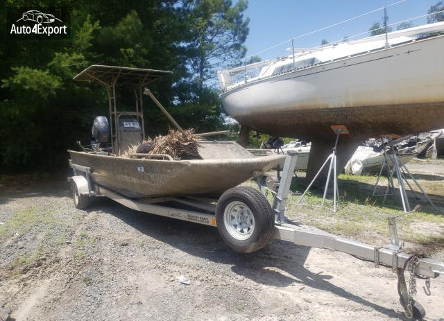 2015 OTHER BOAT #1766926912